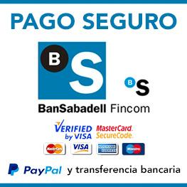 shop.sanilider